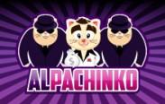 Jogar Al Pachinko