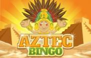 Jogar Aztec Bingo