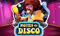 Jogar Noites de Disco