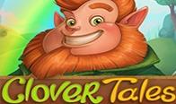 Jogar Clover Tales