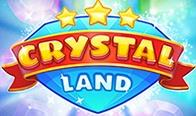 Jogar Crystal Land