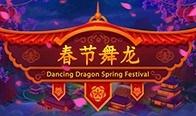Jogar Dancing Dragon Spring Festival