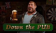 Jogar Down the Pub