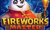 Jogar Fireworks Master
