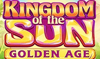 Jogar Kingdom of the Sun Golden Age
