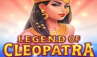 Jogar Legend of Cleopatra