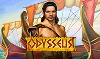 Jogar Odysseus