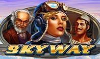 Jogar SkyWay