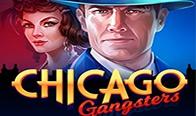Jogar Chicago Gangsters