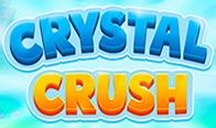 Jogar Crystal Crush