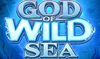 Jogar God of Wild Sea