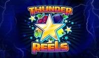 Jogar Thunder Reels