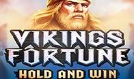 Jogar Vikings Fortune