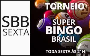 Torneio SBB