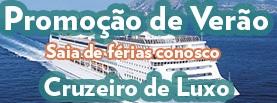 Viagem Cruzeiro