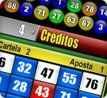 Jogar Vídeo Bingo Online