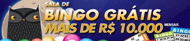 Coruja Gordinha - Rodadas Grátis e mais de R$ 10.000,00 em prêmios!