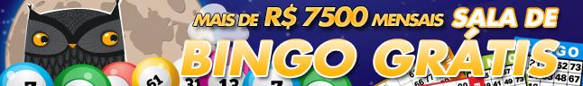 Coruja Gordinha - Rodadas Grátis e mais de R$ 7.500,00 em prêmios!