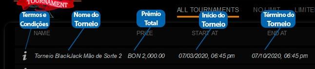 Mão de Sorteio R$2.500 em prêmios