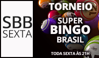 Sala Torneio SBB