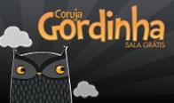 Sala Gordinha Grátis